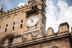 campanile-cattedrale-palermo