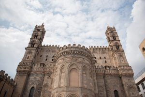 cattedrale-palermo