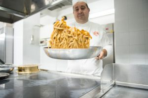 chef-ibis-styles-palermo-cristal