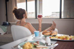 colazione-in-camera-ibis-palermo-cristal