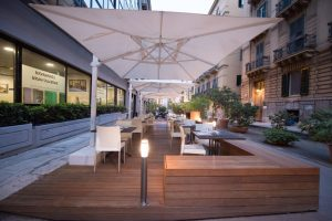 cristal-bistrot-ibis-styles-palermo-cristal