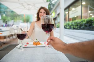 cristal-bistrot-wine
