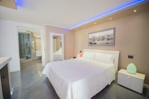 junior-suite-ibis-palermo-cristal