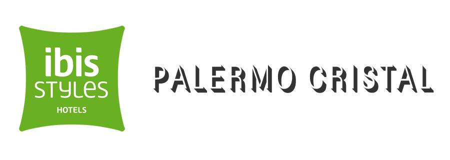 logo-ibis-styles-palermo-cristal