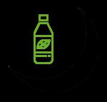 prodotti-ecologici